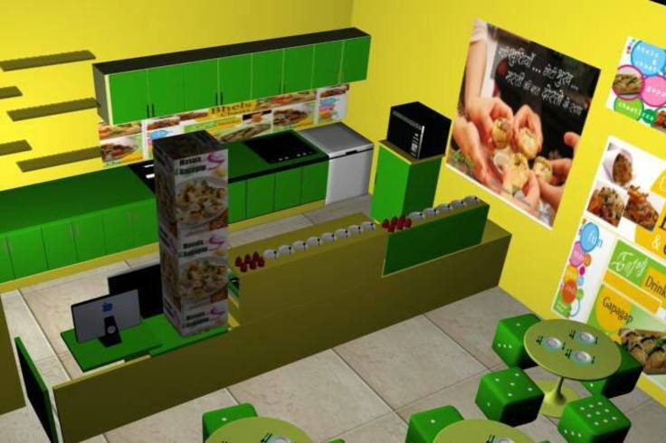 food franchise opportunities in india