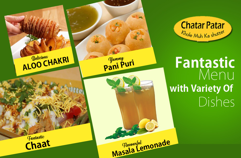 chaat franchise India, chaat house franchise, chaat franchise in India, chaat franchise, food franchise, street food franchise, food franchise India, food franchise opportunities, best food franchise
