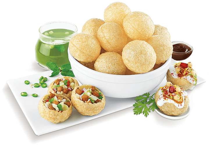 Chaat franchise India | Food franchise opportunity | Street food