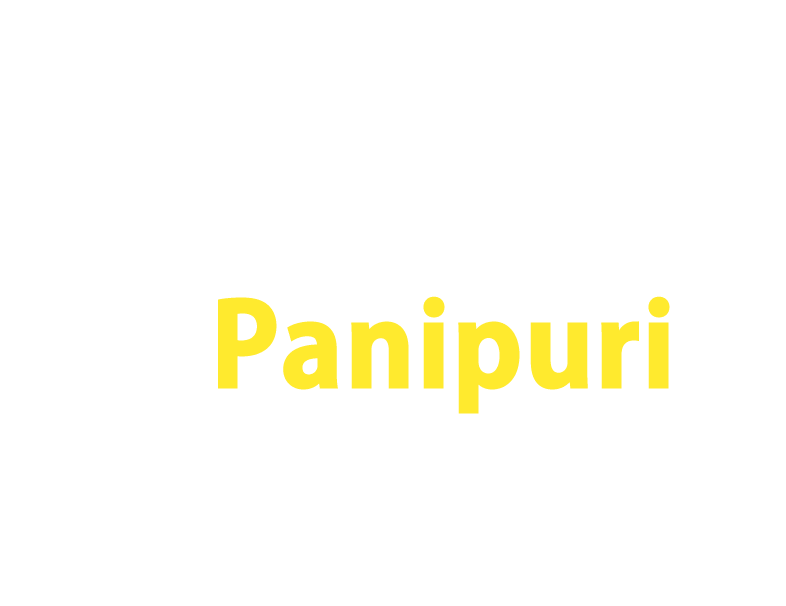 food franchise India